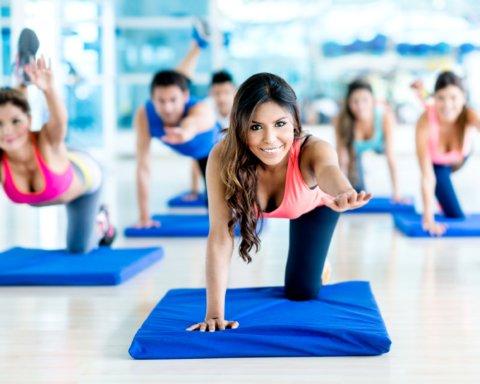 Диетолог рассказала о страшной опасности неправильного похудения