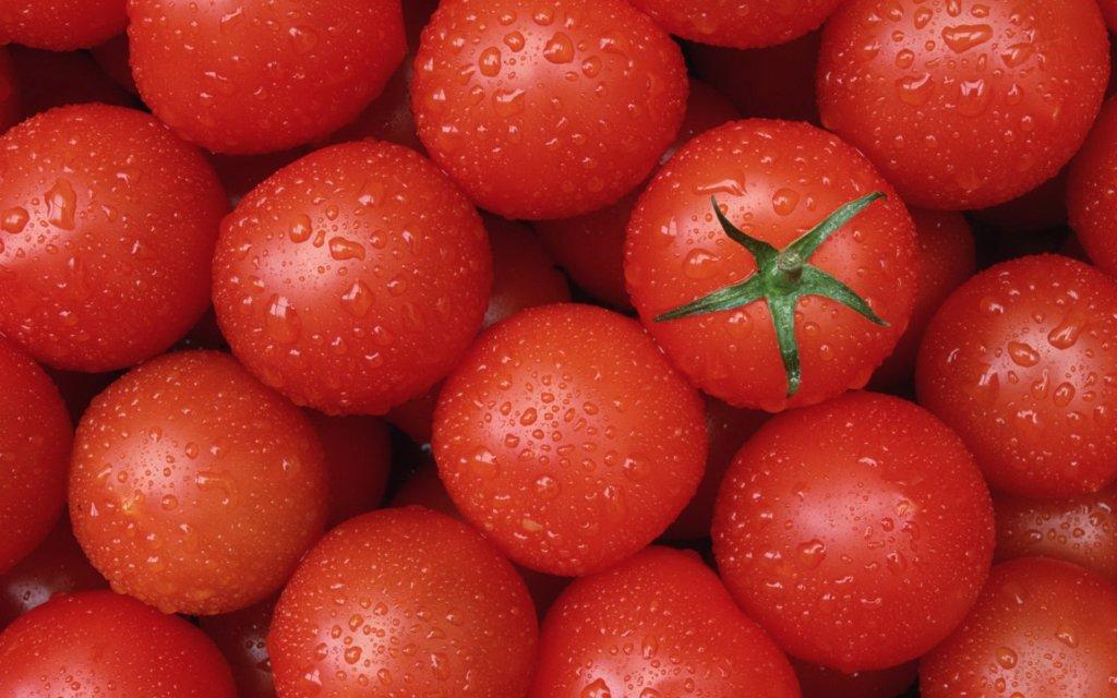 Аптека у холодильнику: медики виявили неймовірну користь популярного овоча