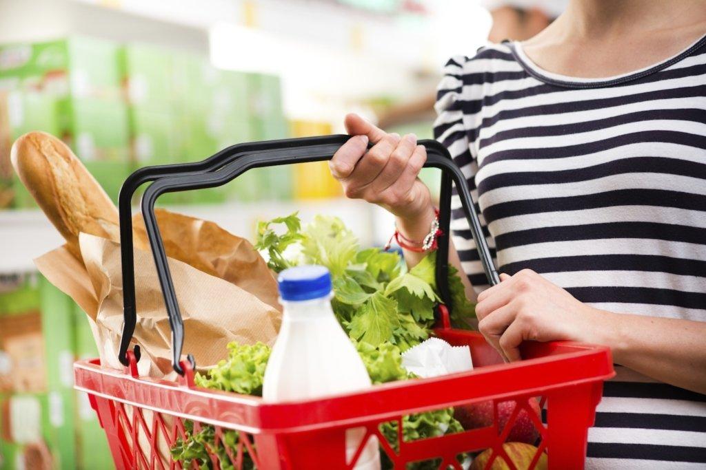 Як виростуть ціни на продукти восени: експерти дали невтішний прогноз