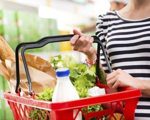 Как вырастут цены на продукты осенью: эксперты дали неутешительный прогноз