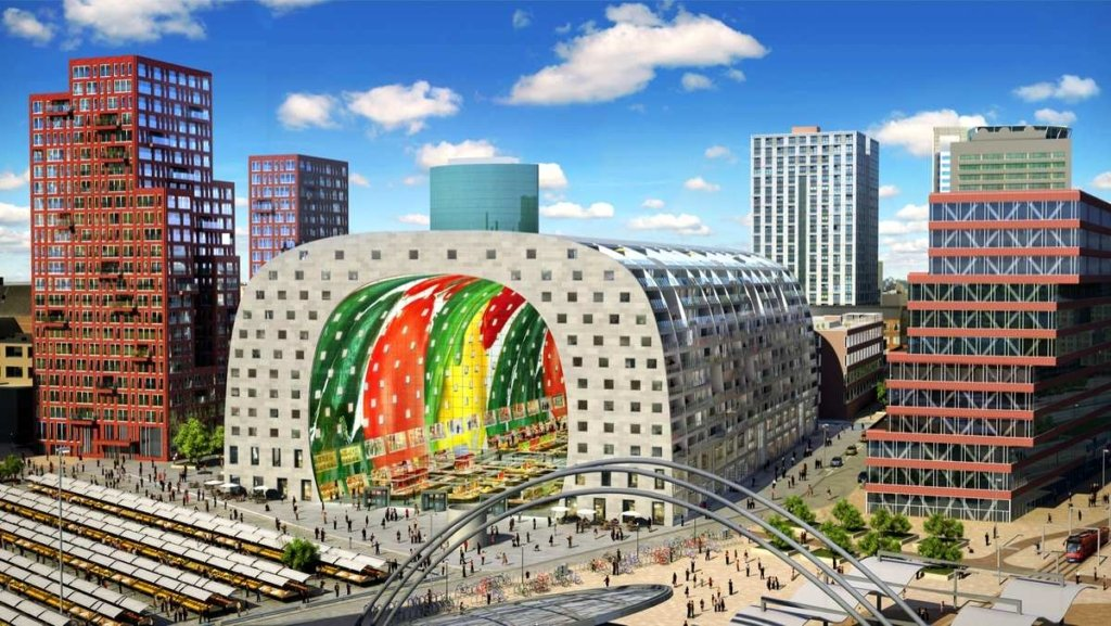Євробачення-2020: вибрали місто, яке прийматиме конкурс