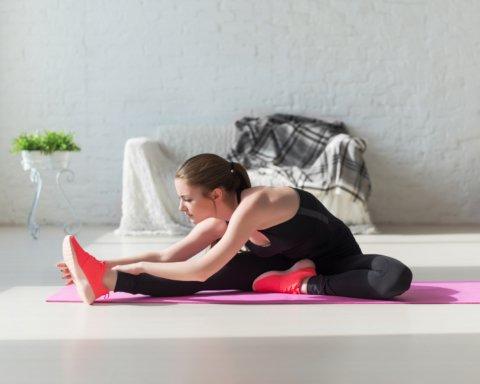 Как похудеть навсегда: диетолог дала эффективные советы