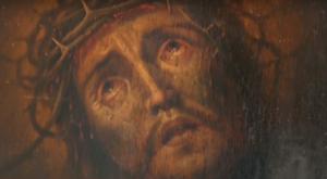 Бельгієць випадково купив полотно Рембрандта, яке наразі коштує 30 млн євро