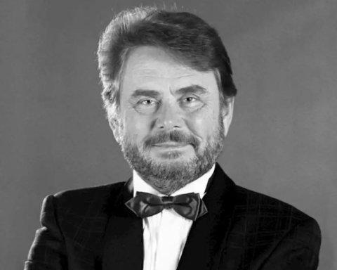 «Снег кружится»: умер автор легендарных советских песен