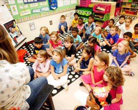 Как перевести ребенка на индивидуальную форму обучения: полезные советы