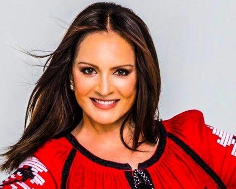 Софія Ротару святкує 72-річчя: топ кращих пісень культової співачки