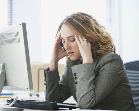 Эндокринологи рассказали о факторе, который провоцирует диабет у женщин