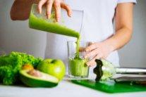 Как похудеть на 5 килограммов быстро: диетолог дала полезные советы