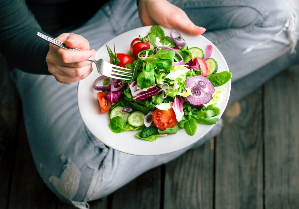 Як втримати вагу після дієвого схуднення: корисні поради