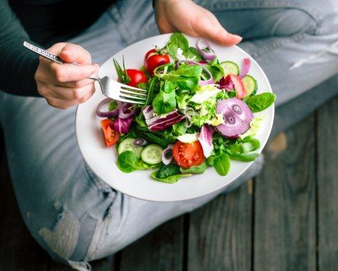 Как удержать вес после действенного похудения: полезные советы