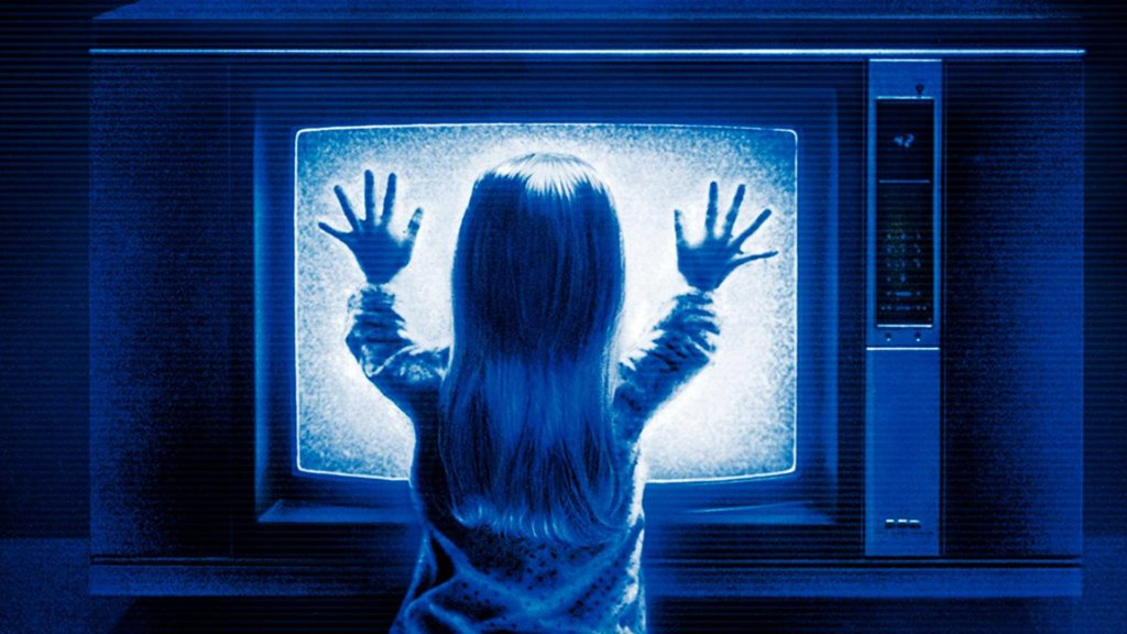Як відновити мозок після перегляду телевізора