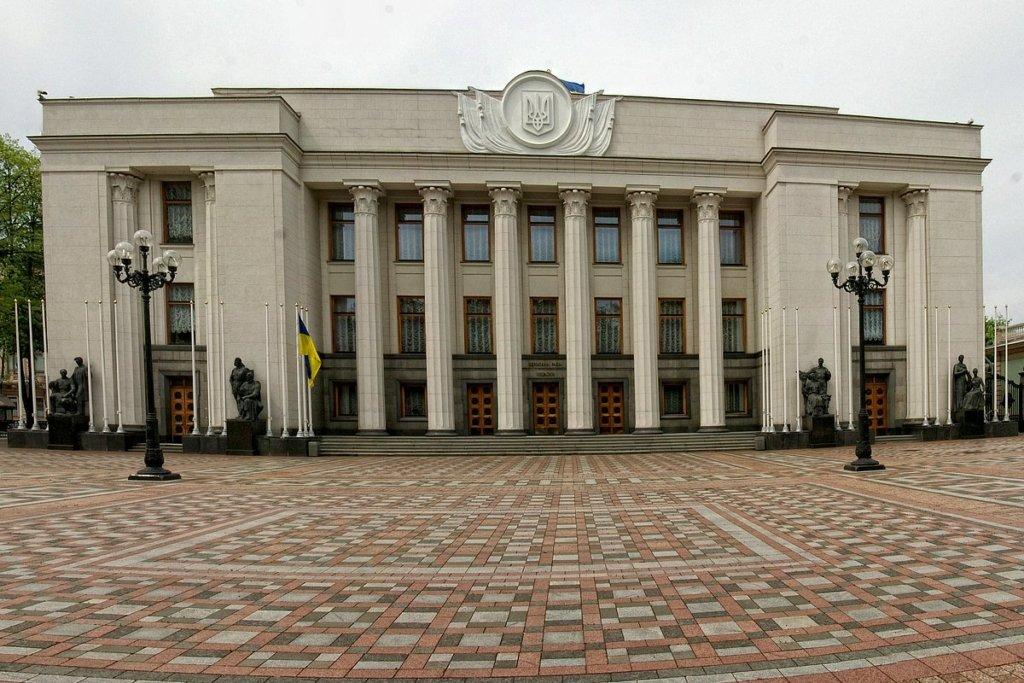 """Соціологи: До Верховної Ради проходять 4 партії, в лідерах – """"Слуга народу"""" та """"Опозиційна платформа – За життя"""""""
