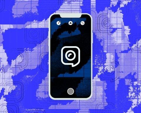 Instagram розробляє новий месенджер: що відомо про Threads