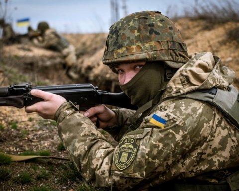 Сепаратисты согласились на обмен пленными: подробности