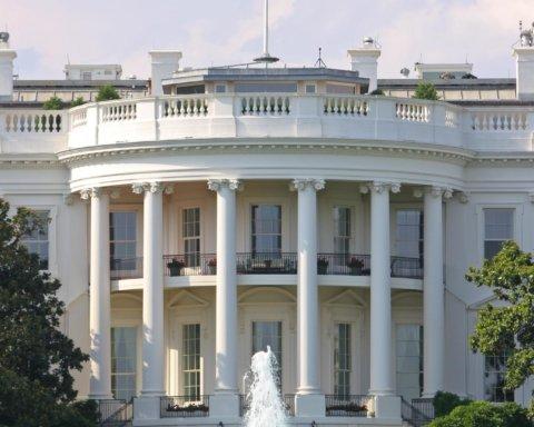 Нехай спочатку попросять: в Білому домі назвали ще одну умову відновлення G8
