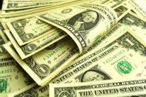 До 25 гривен за доллар: аналитики озвучили новый прогноз на курс валют