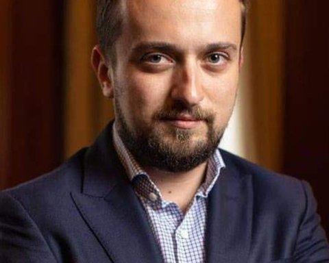 Відставка Богдана: у Зеленського розповіли, як це сталося