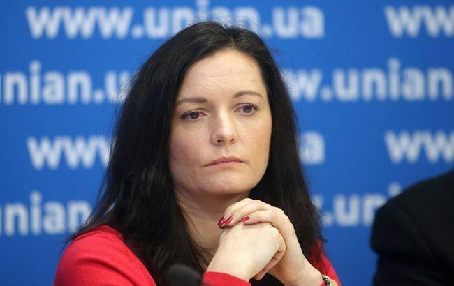 """""""Темні конячки"""" у Кабміні: що відомо про нових міністрів Гончарука"""
