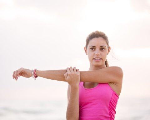 Як схуднути всього за годину: названо дієвий метод