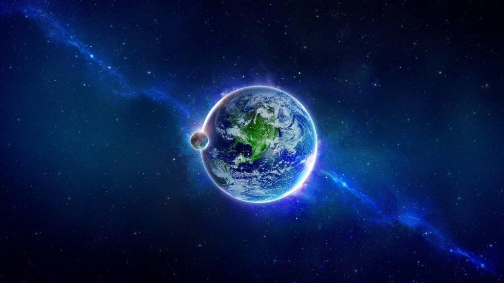 Україна планує підкорити космос без космодрому: що задумали в Держкосмосі
