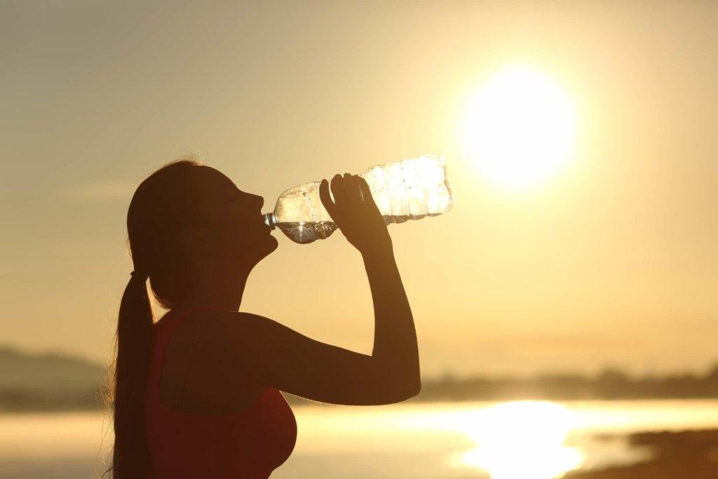 На зміну дощам прийде спека: синоптик розповіла про погоду влітку