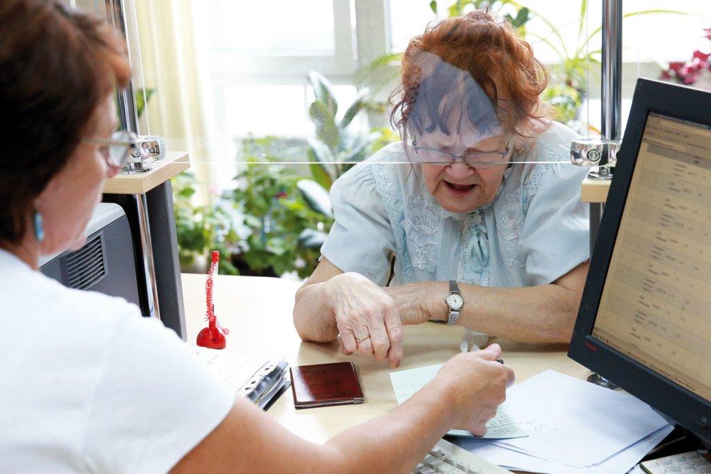 Кого ждет самая высокая надбавка к пенсии: в ПФУ объяснили