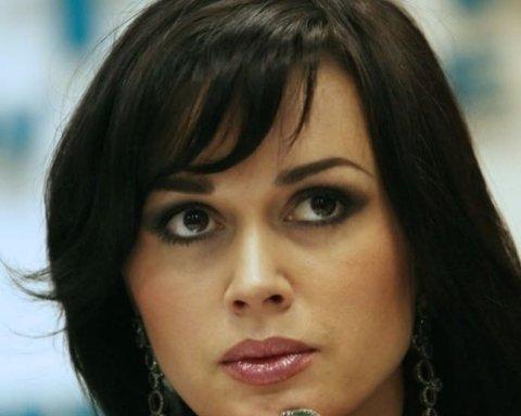 Партнер «прекрасной няни» Заворотнюк рассказал о состоянии актрисы