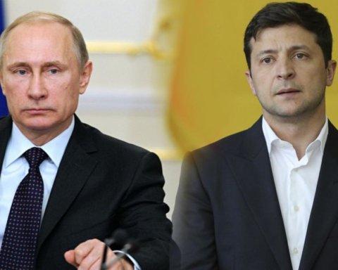 Путин готовит ловушку для Зеленского: раскрыт циничный план главы Кремля