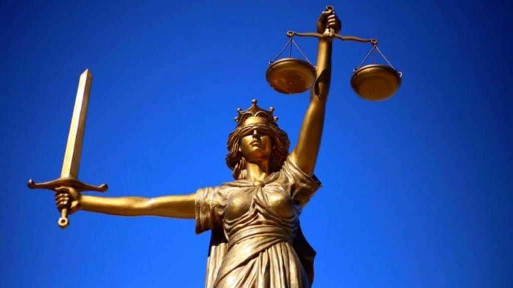 Судье Барышевского райсуда сообщили о подозрении из-за фейкового дела SkyUp