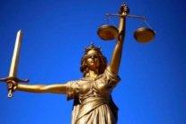 Судді Баришівського райсуду повідомили про підозру через фейкову справу SkyUp