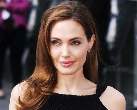 Джоли и Питт снова сошлись: всплыла неожиданная новость о звездной паре