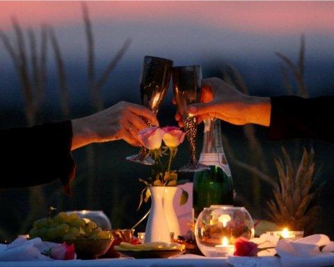 Женщинам во внимание: как мужское здоровье зависит от ужина