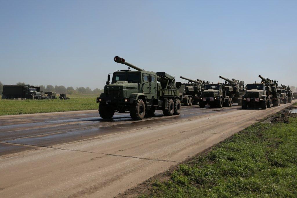 Генерал Кривонос назвав одну з головних помилок України в протистоянні з РФ – відео