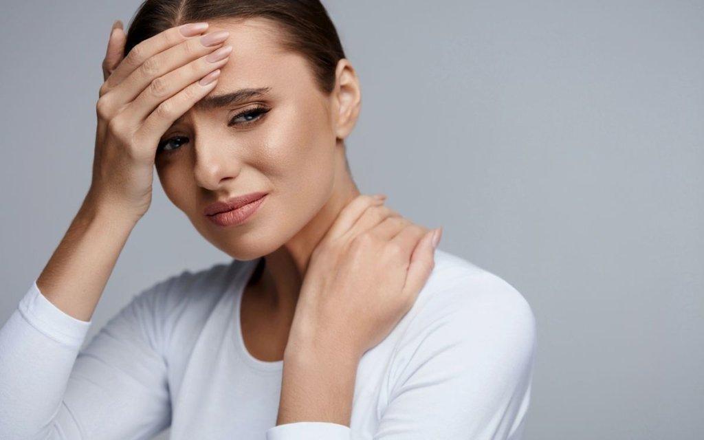 Медики пояснили, чому люди з негативними емоціями частіше хворіють