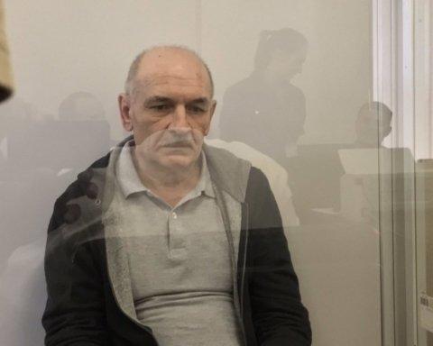Хватит и без Цемаха: специалисты Bellingcat о расследовании катастрофы МН17