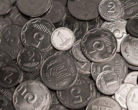 Не потеряйте деньги: стало известно, сколько времени можно будет обменивать недействительные монеты