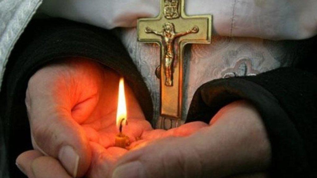 Церковний календар 2020: які релігійні свята відзначають у грудні