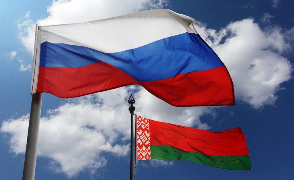 МЗС України анонсував санкції проти білоруських чиновників