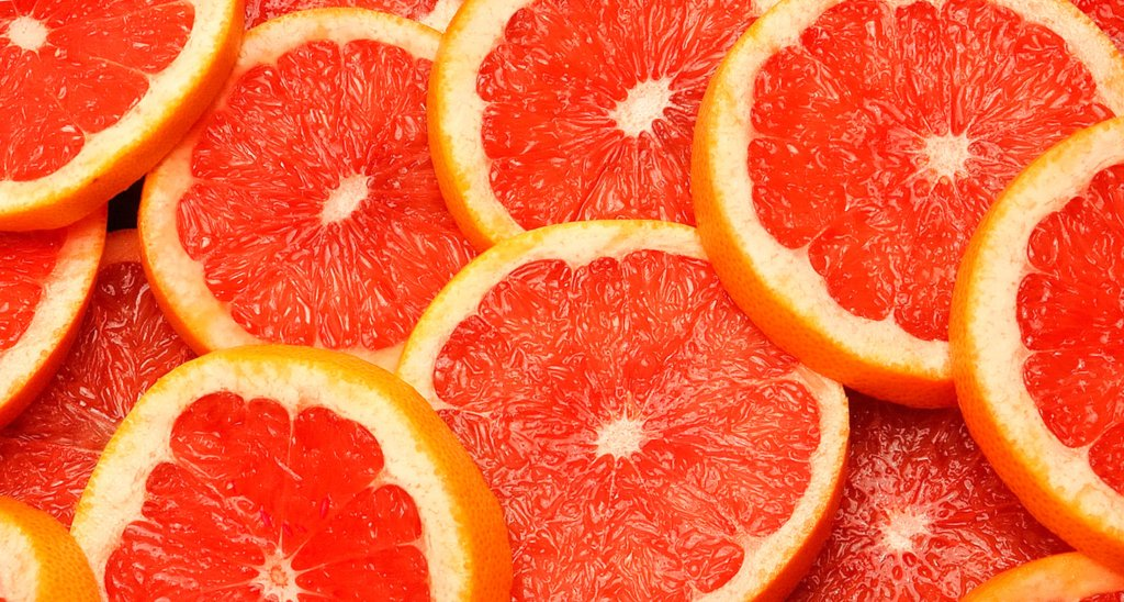 Дієта на грейпфрутах: як легко скинути зайві кілограми