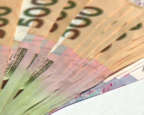 Ровенский интернат купил у бойфренда дочери собственного директора бус по завышенной цене