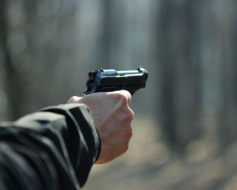 У справі про вбивство Кирила Тлявова з'явилися нові деталі