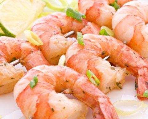 Врачи предупредили о смертельной опасности любимого морского деликатеса