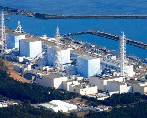Японский министр нашел неожиданный способ утилизировать радиоактивную воду из Фукусимы