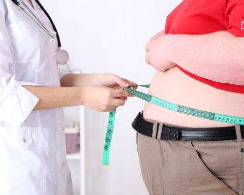 Почему таблетки для похудения не помогают: ученые объяснили