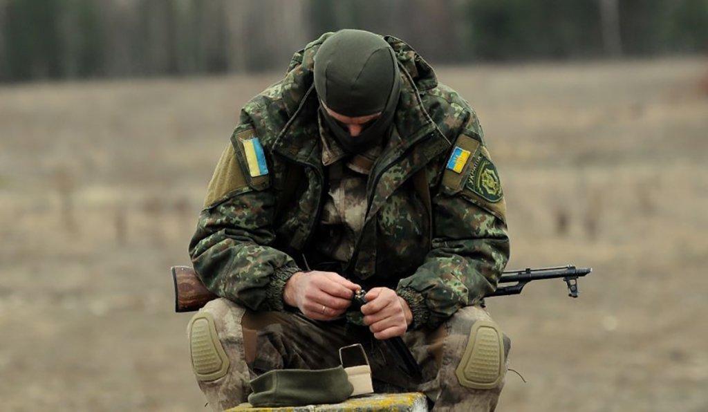 Кількість загиблих і поранених може збільшитися в 5 разів: на Донбасі дозволили вогонь у відповідь