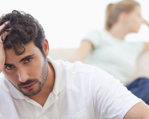 Психологи выявили влияние сексизма на здоровье мужчин