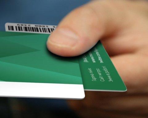 Останні дні зелених карт метро: як отримати нову Kyiv Smart Card