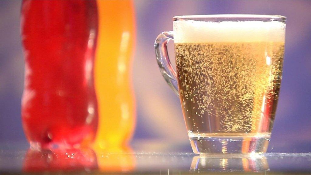 Эти напитки приводят к преждевременной смерти: что лучше не употреблять