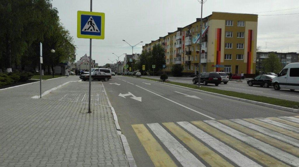 Неадекватная мама устроила ЧП в центре Киева: что известно