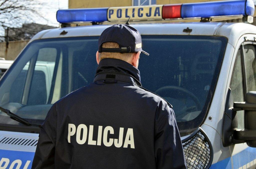 Підозрюють у теракті: у Польщі затримали трьох українців